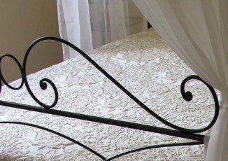 Castel-Brunello-Montalcino-wedding-night
