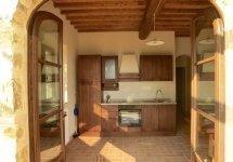 Castel Brunello, Tuscany_025