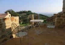 Castel Brunello, Tuscany_011