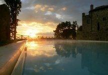 Castel Brunello, Tuscany_082