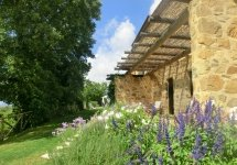Castel Brunello, Tuscany_006