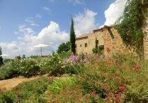 Castel Brunello, Tuscany_005