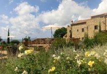 Castel Brunello, Tuscany_003