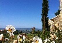 Castel Brunello, Tuscany_007