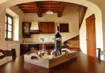 Castel Brunello, Tuscany_023