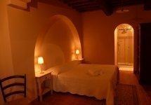 Castel Brunello, Tuscany_021