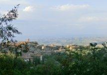 Castel Brunello - aut14