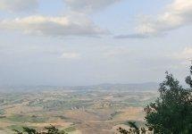 Castel Brunello - aut15