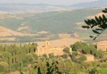 Castel Brunello - aut16