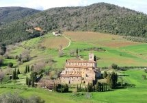 Castel-Brunello_Sant\'Antimo01