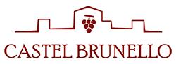 Castel Brunello